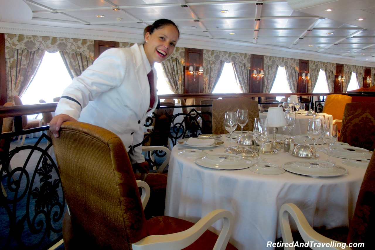 Oceania Cruises Customer Service - Portugal and Spain For The Spring.jpg