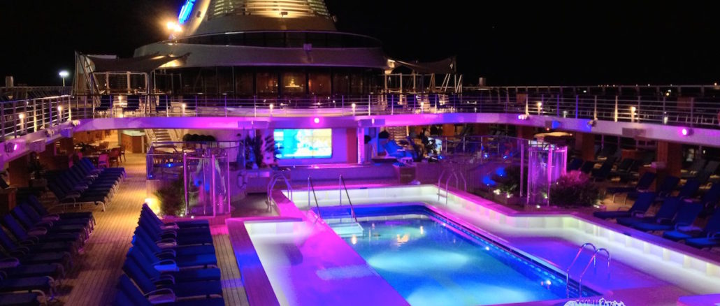 If it is still cold in Canada or in the northern U.S., people think often about escaping and heading south. There are a lot of warm weather options. If you are looking at a cruise in the south, here are 7 things to consider when Caribbean cruising..jpg