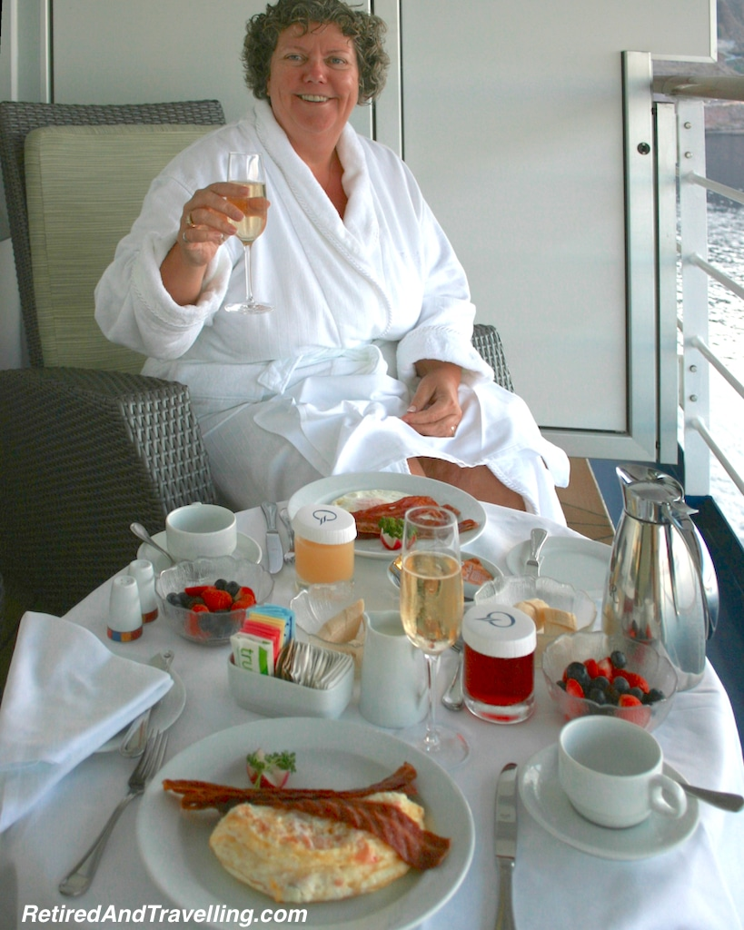 Packing for a Cruise - Things To Consider When Caribbean Cruising.jpg
