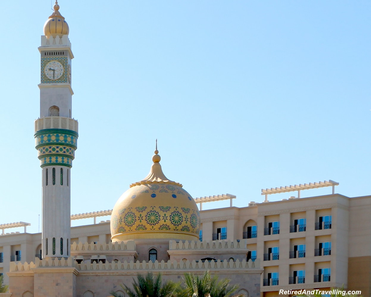 Mosques in Muscat - Things To Do In Muscat.jpg