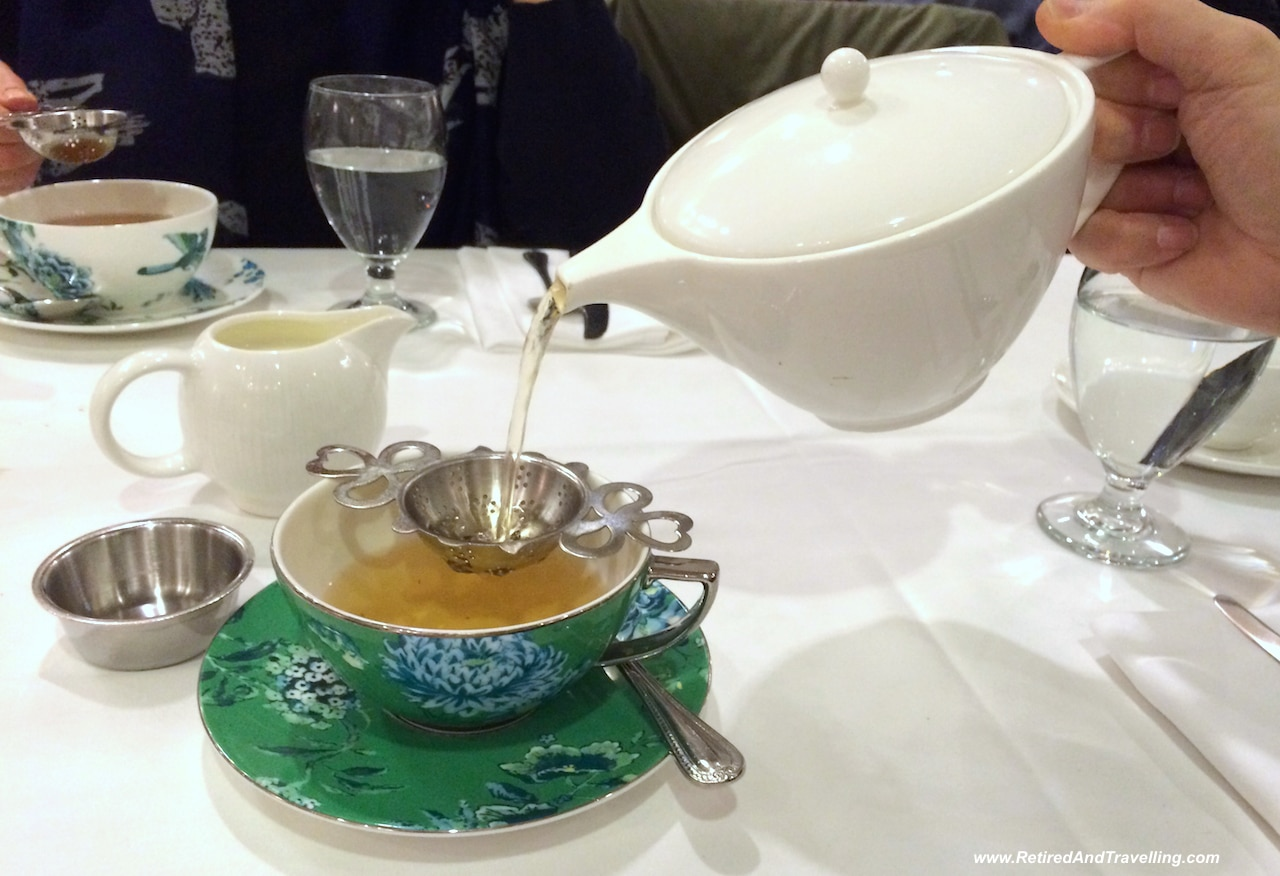 Afternoon Tea - Things To Do When Visiting Toronto.jpg