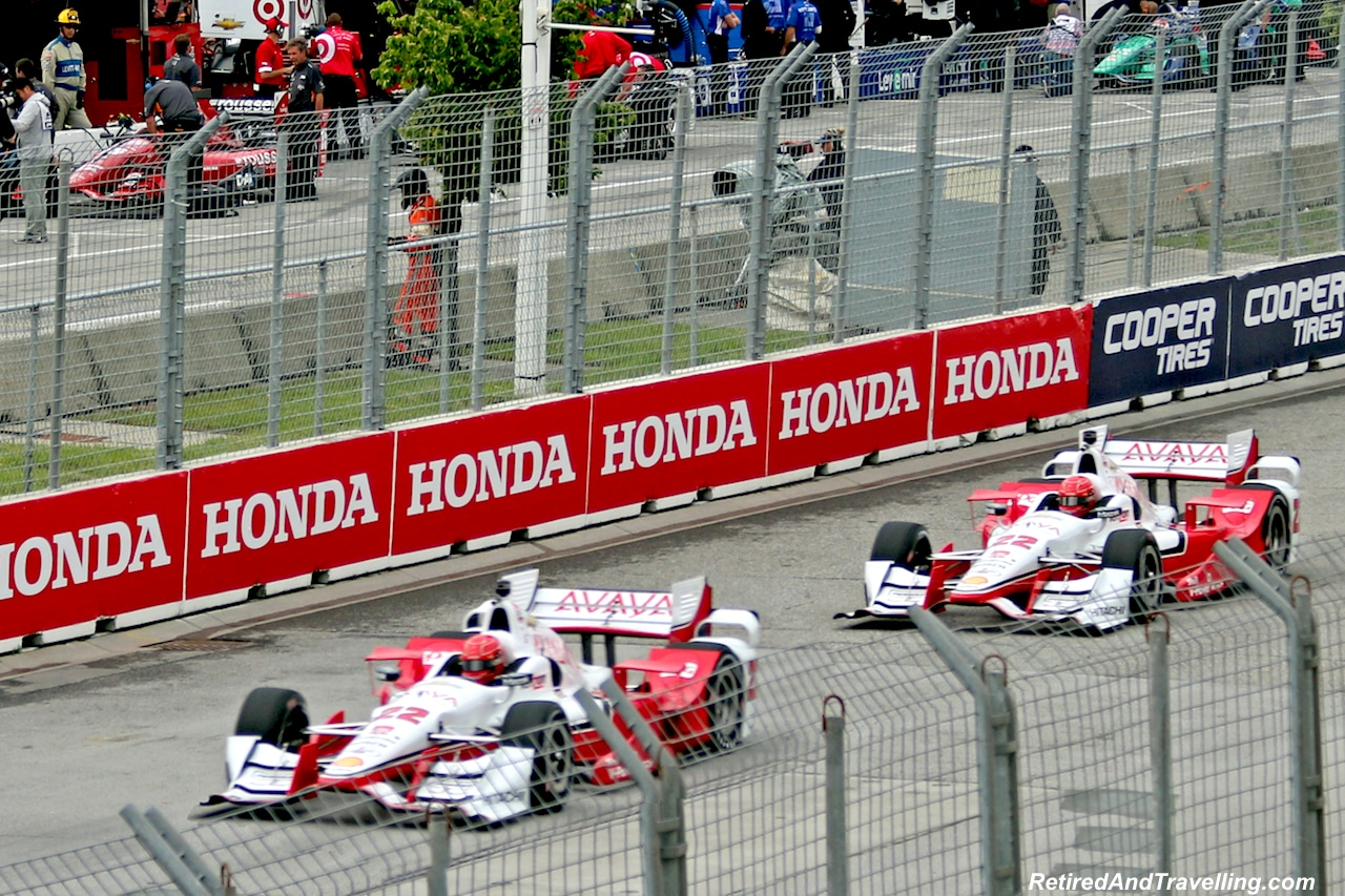 Honda Indy Festivals - Things To Do When Visiting Toronto.jpg