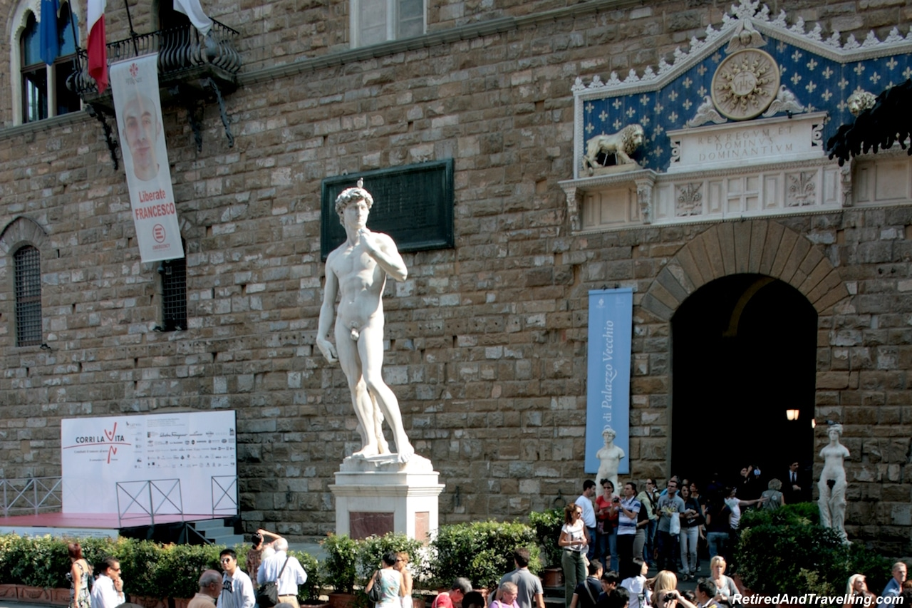Florence - Off The Beaten Path In Italy.jpg
