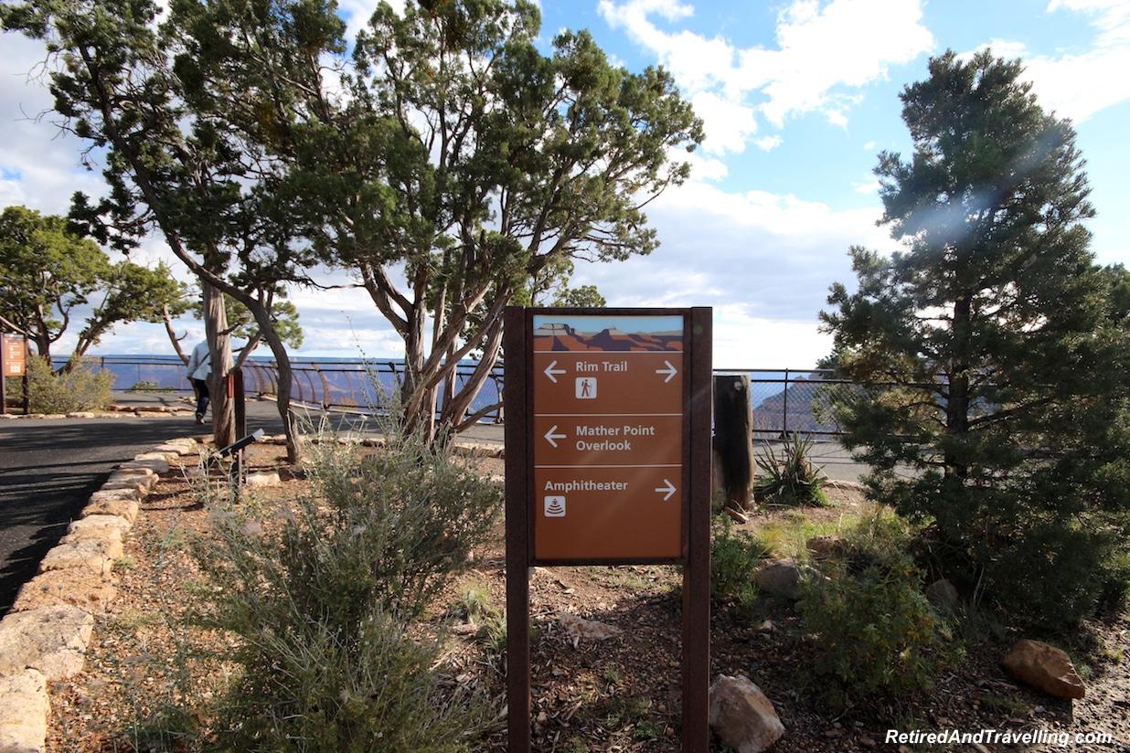 Grand Canyon South Rim - National Parks trip.jpg