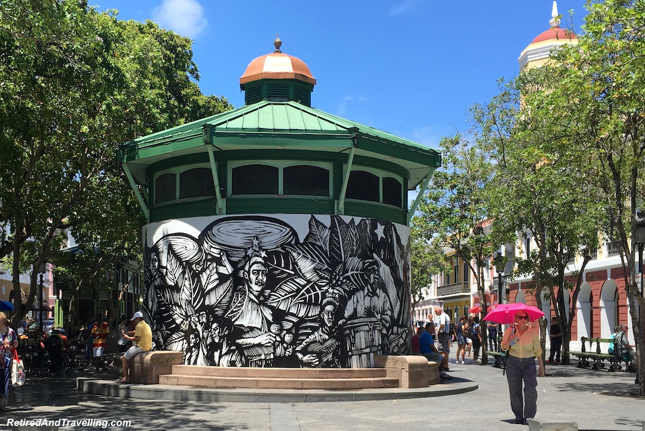 Old Town Street Art - Walking in San Juan.jpg