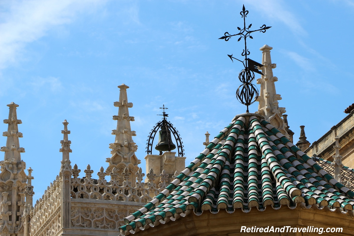 Granada Spain - Portugal and Spain For The Spring.jpg