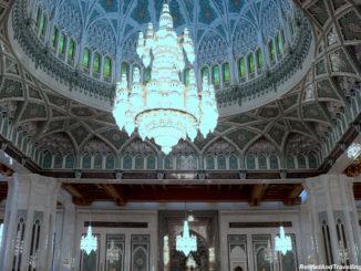 Grand Mosque in Muscat.jpg