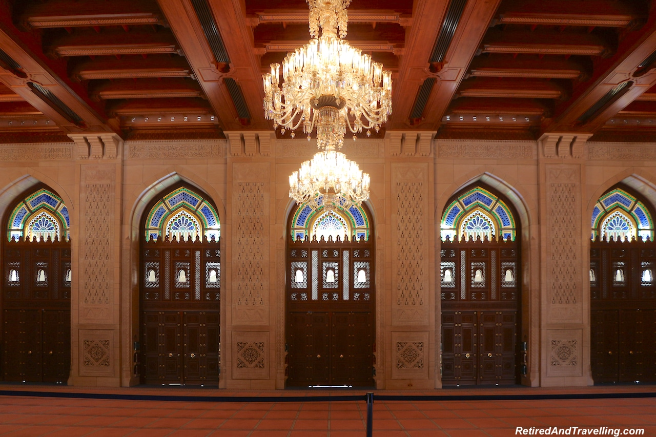 Grand Mosque Muscat - Things To Do In Muscat.jpg
