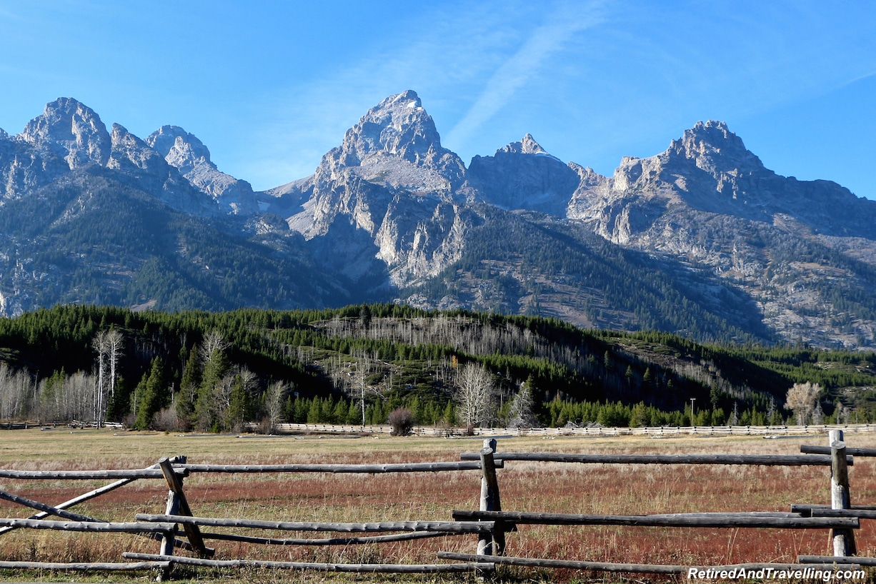 Yellowstone Grand Tetons - National Parks trip.jpg