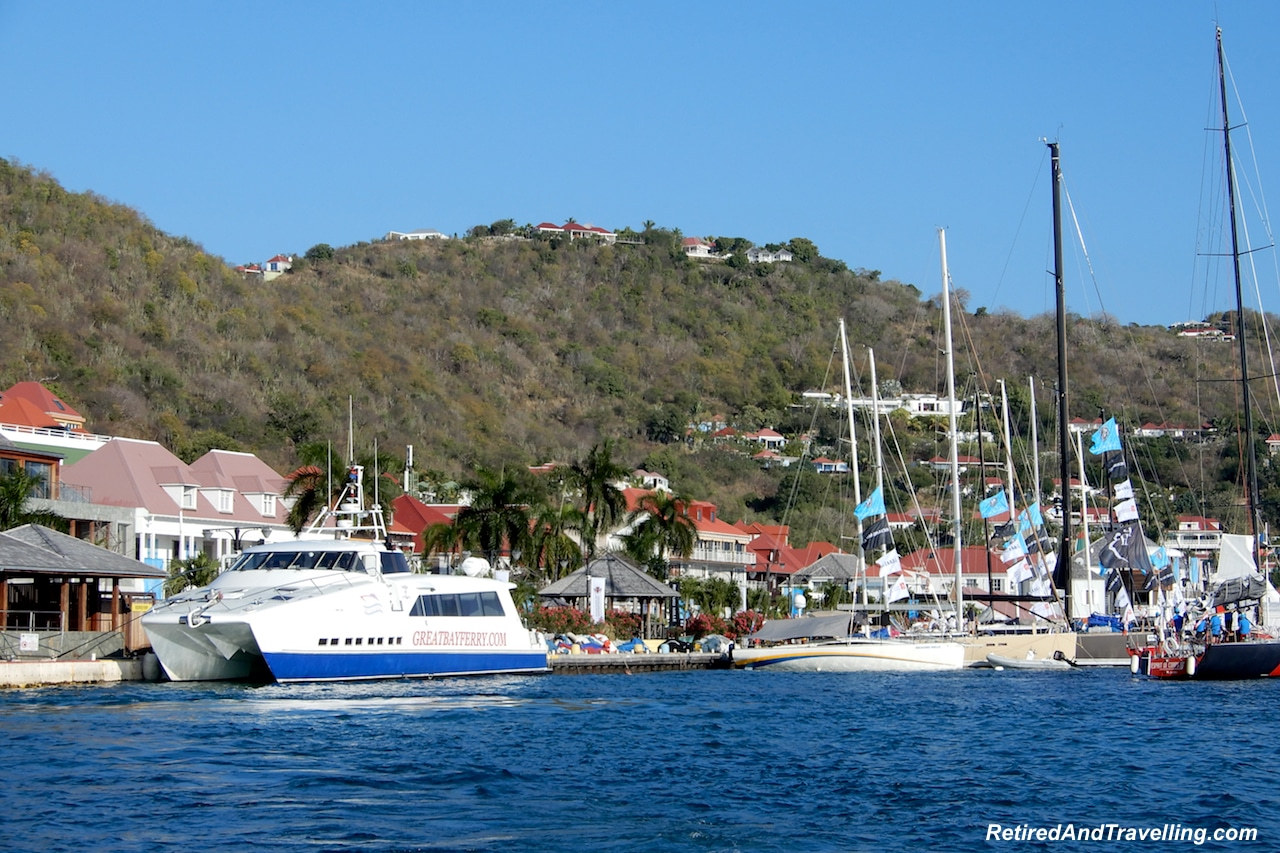 Gustavia Port - Head To The Beach in St Barts.jpg