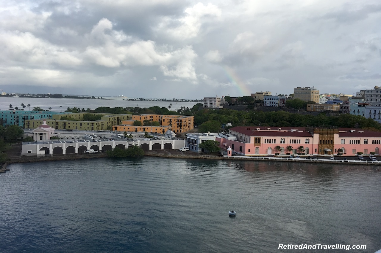 San Juan Harbour - Walking in San Juan.jpg