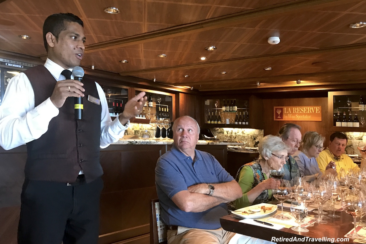 Wine Education - Italian Wine Tasting At Sea.jpg