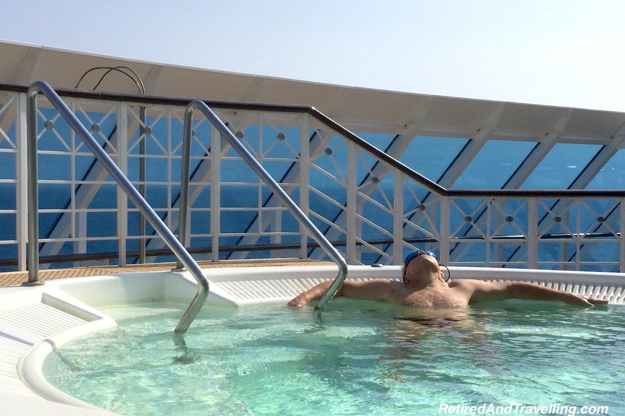 Enjoying the Hot Tub On Board Oceania Cruises.jpg