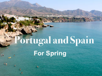 Portugal and Spain For The Spring.jpg