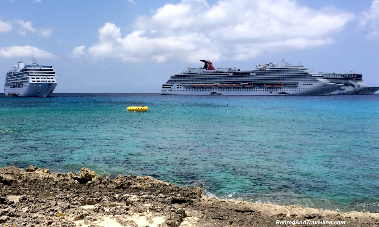 Cruise Ship Sizes - Things To Consider When Caribbean Cruising.jpg