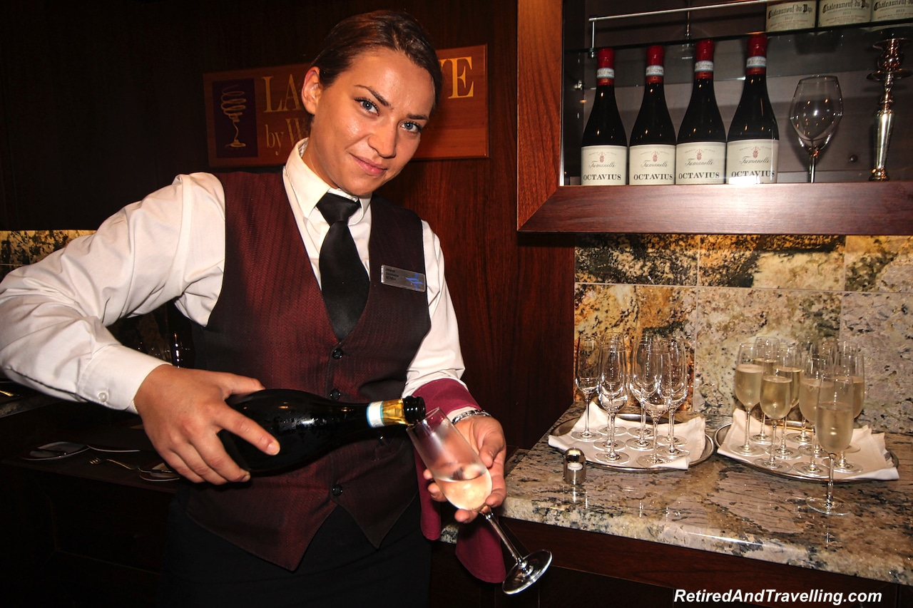 Prosecco To Cleanse the Palette - Italian Wine Tasting At Sea.jpg