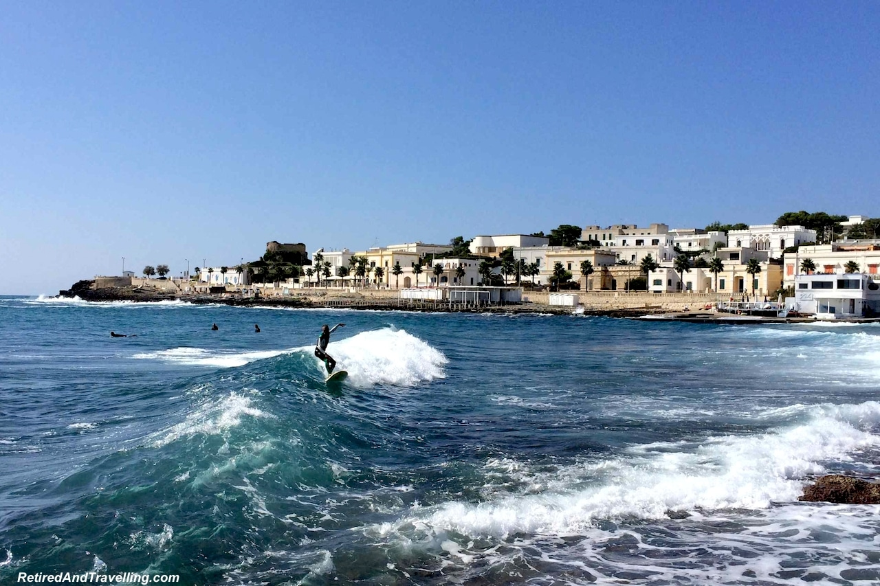 Lecce Surfer - Off the Beaten Path in Italy.jpg