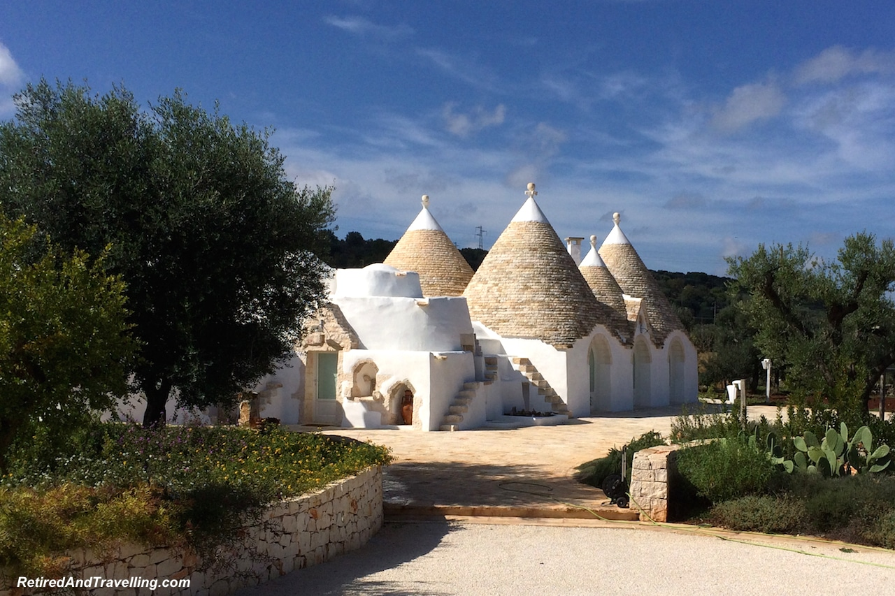Lecce Trulli Country House - Off the Beaten Path in Italy.jpg