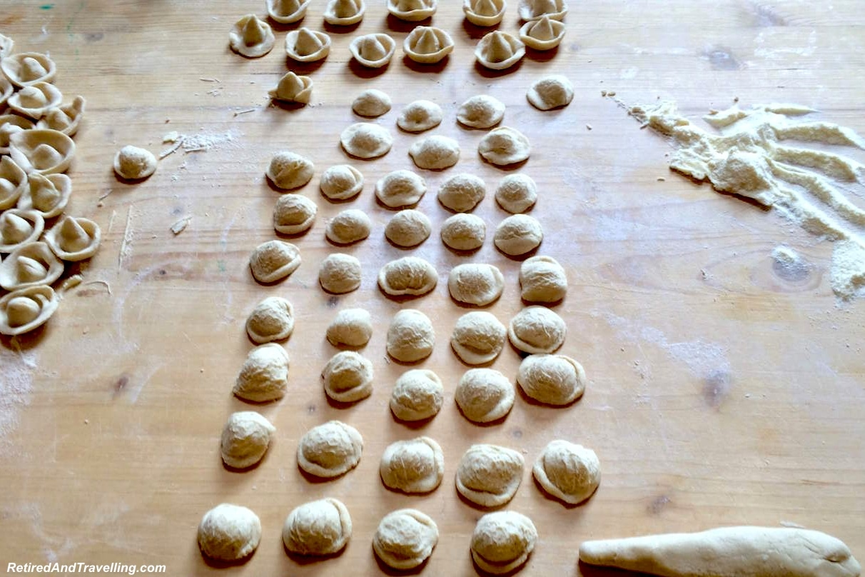 Lecce Cooking Class - Off the Beaten Path in Italy.jpg