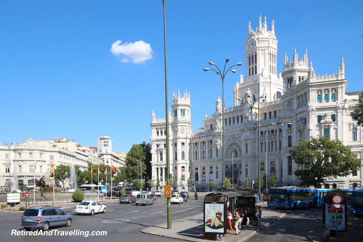 Madrid Spain - Portugal and Spain For The Spring.jpg