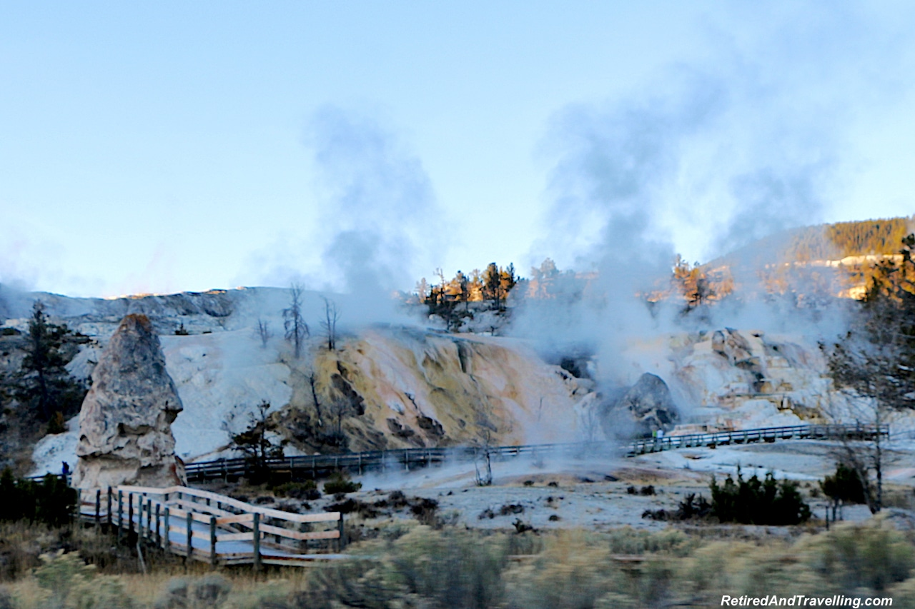 Yellowstone Geysers - National Parks trip.jpg