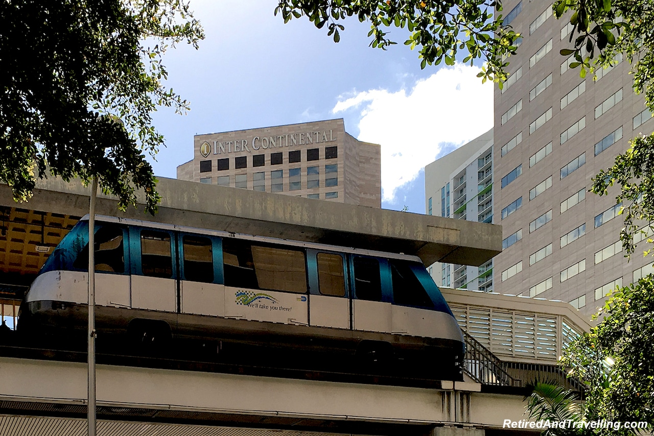 Miami Metromover - Starting A Cruise In Miami.jpg
