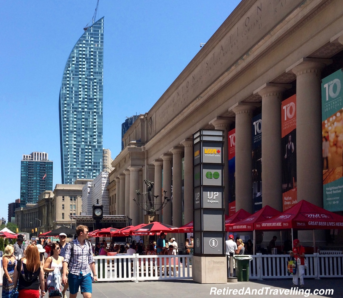 Food Festivals - Things To Do When Visiting Toronto.jpg