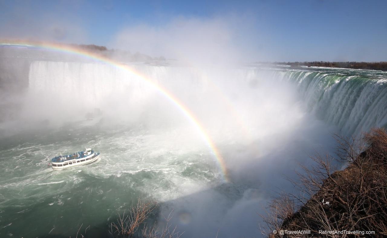 Niagara Falls - Things To Do When Visiting Toronto.jpg