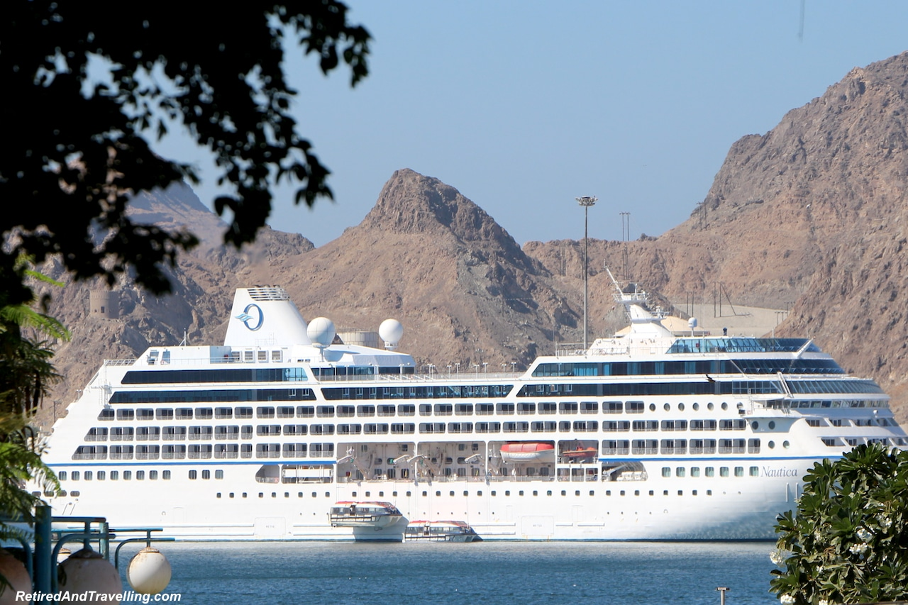 Oceania Cruises in Muscat - Things To Do In Muscat.jpg