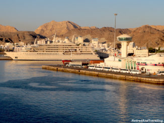 Things To Do In Muscat.jpg