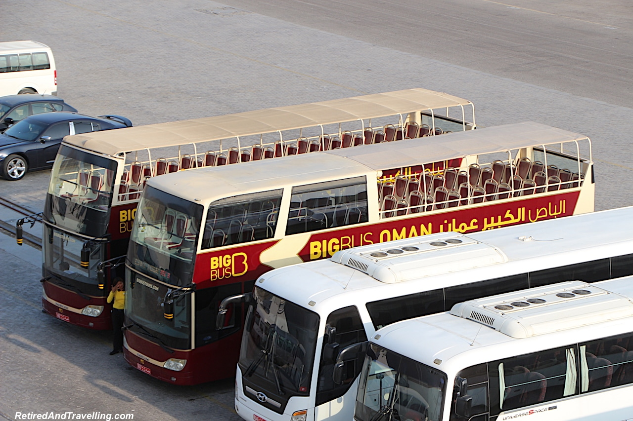 Tours in Muscat - Things To Do In Muscat.jpg