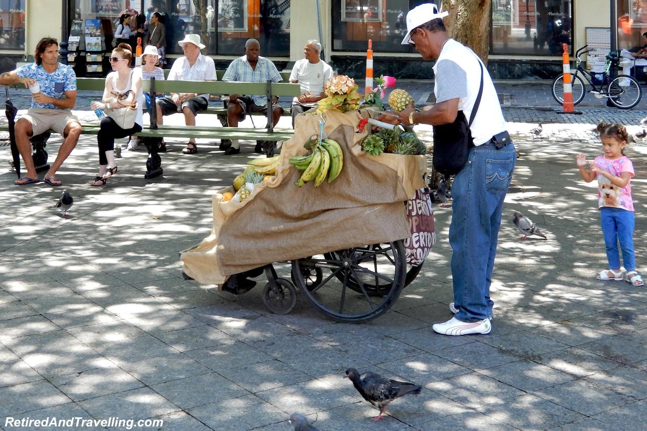 Old Town Street Vendors - Walking in San Juan.jpg