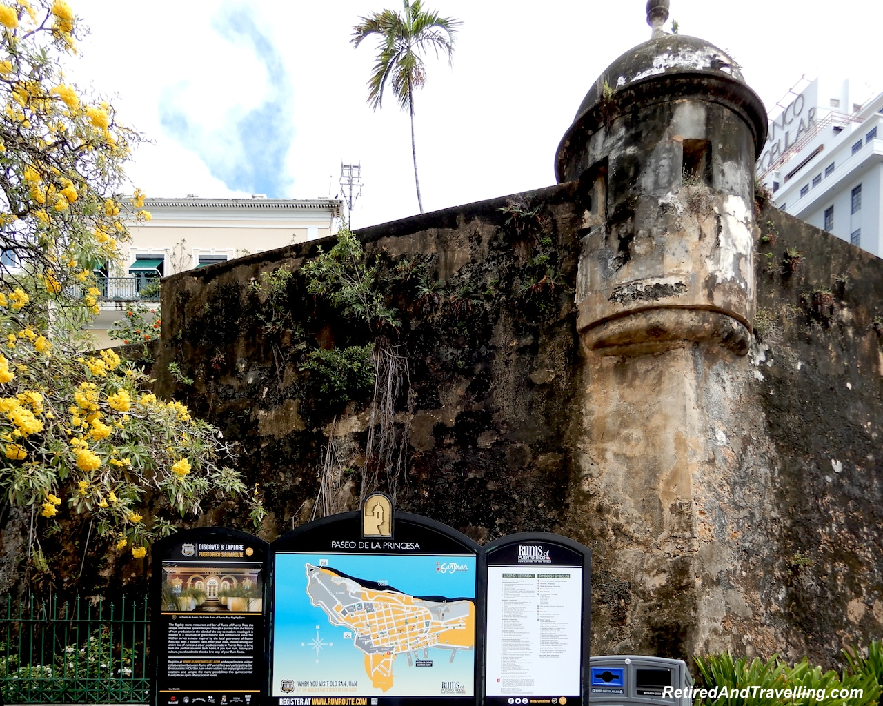 Paseo de la Princesa Walkway - Walking in San Juan.jpg