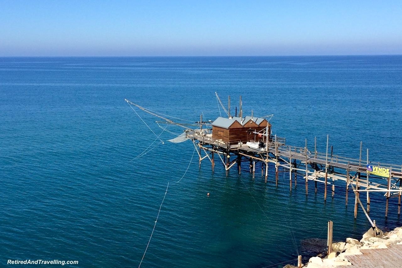Pescara Fishing - Off the Beaten Path in Italy.jpg