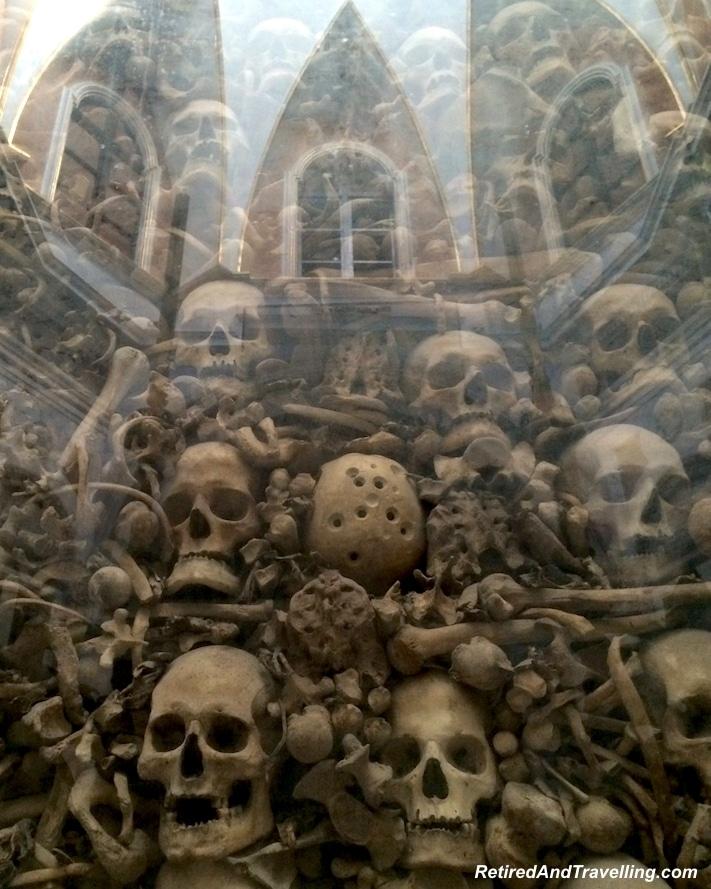 Pescara Otranto skulls - Off the Beaten Path in Italy.jpg
