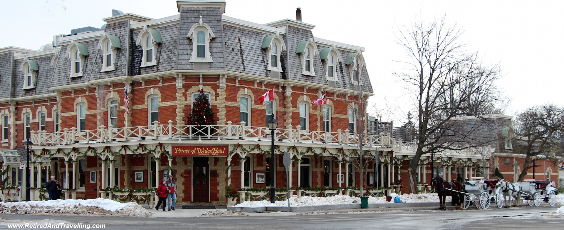 Niagara on the Lake - Things To Do When Visiting Toronto.jpg