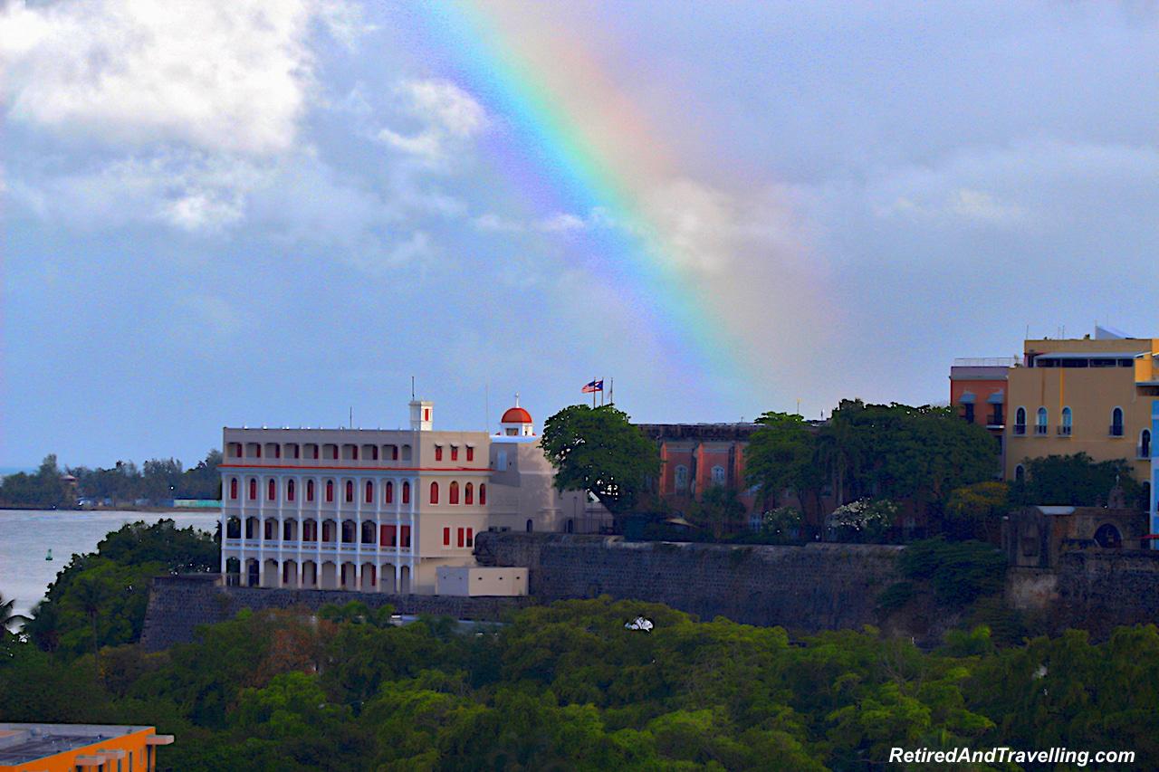 Rainbow - Walking in San Juan.jpg