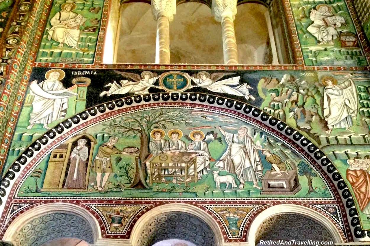 Ravenna Mosaics - Off The Beaten Path In Italy.jpg