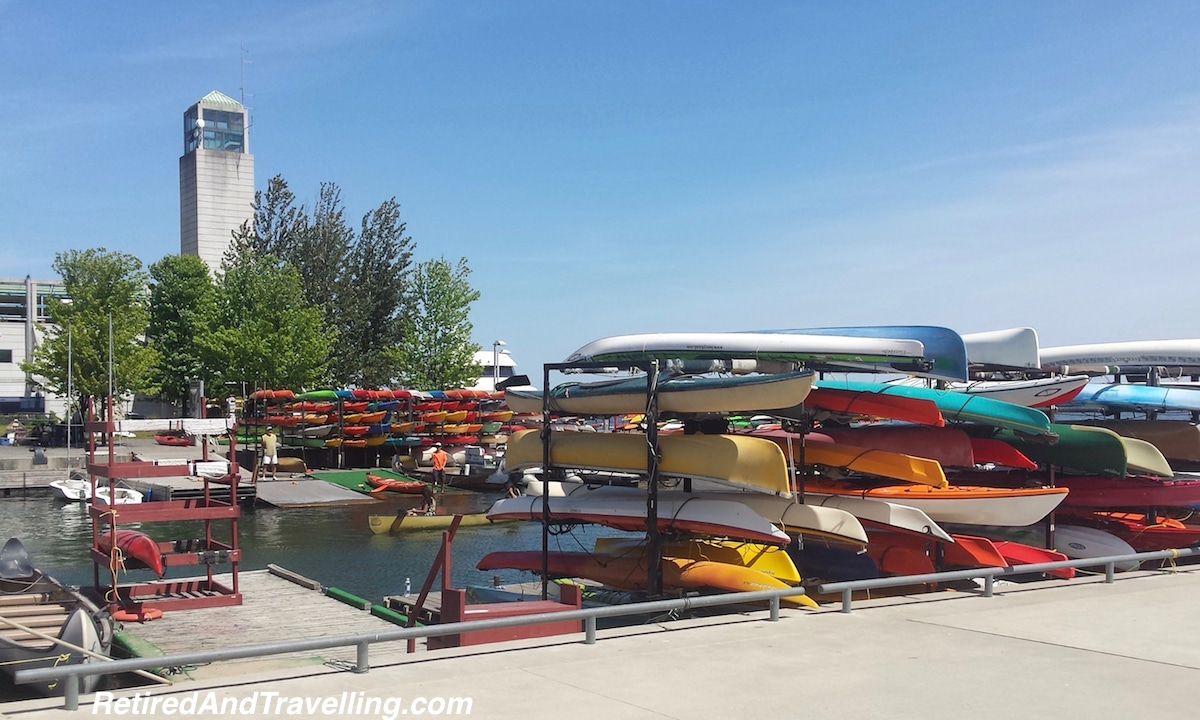 Waterfront Rental Boats - Things To Do When Visiting Toronto.jpg