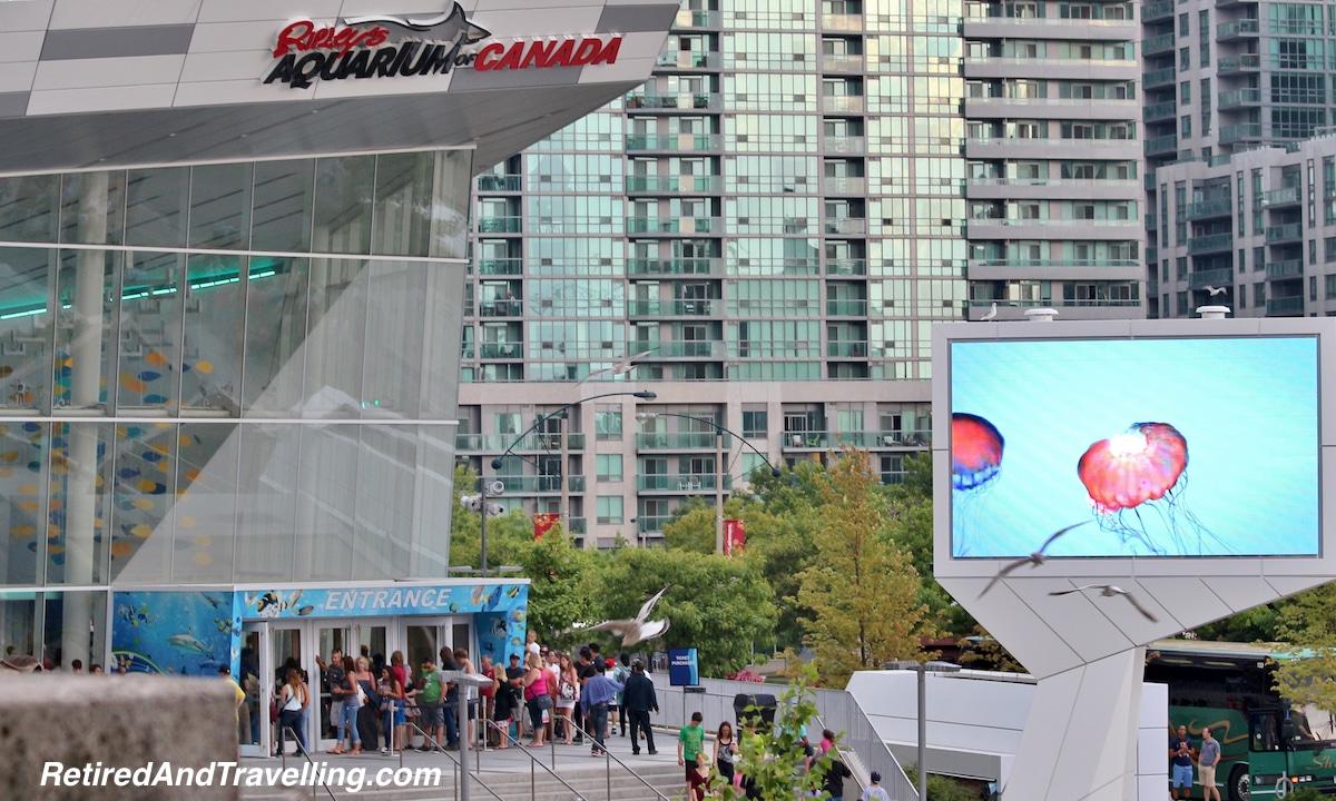 Ripleys Aquarium - Things To Do When Visiting Toronto.jpg