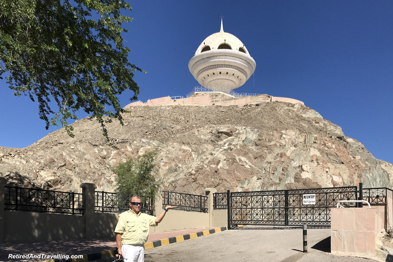 Riyam Monument - Things To Do In Muscat.jpg