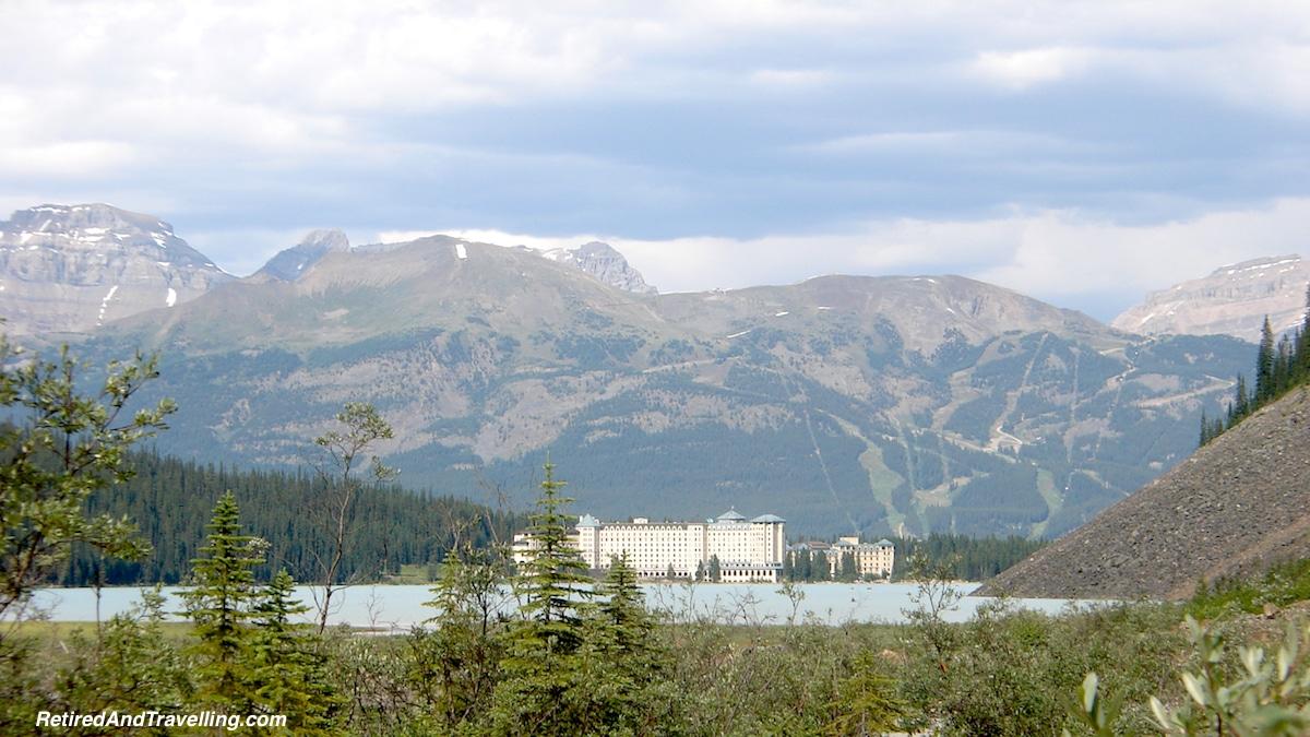 Rockies Lake Louise Banff - National Parks trip.jpg