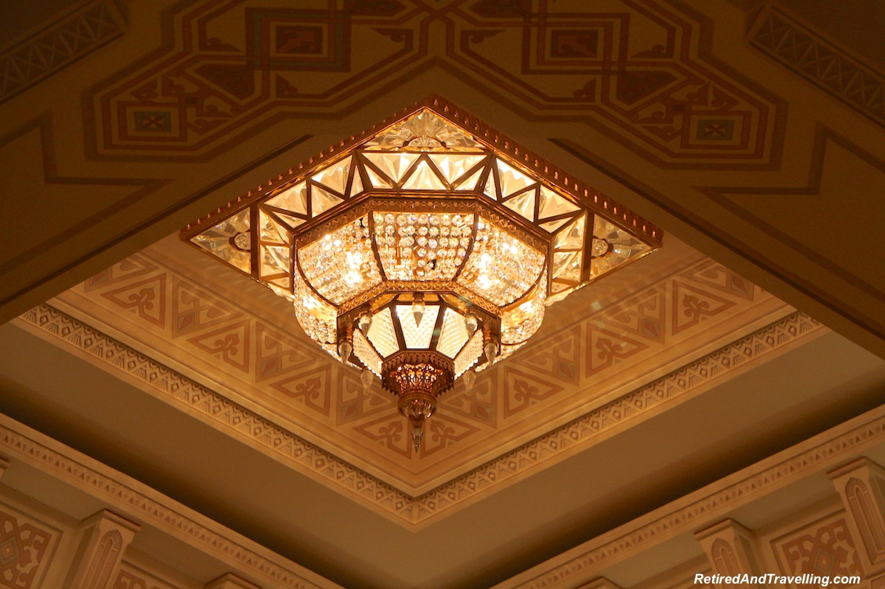 Royal Opera House - Things To Do In Muscat.jpg