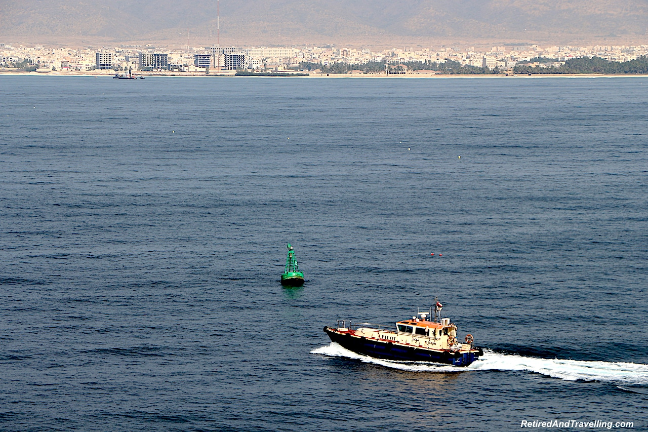 Salalah Port - Things To Do In Muscat.jpg