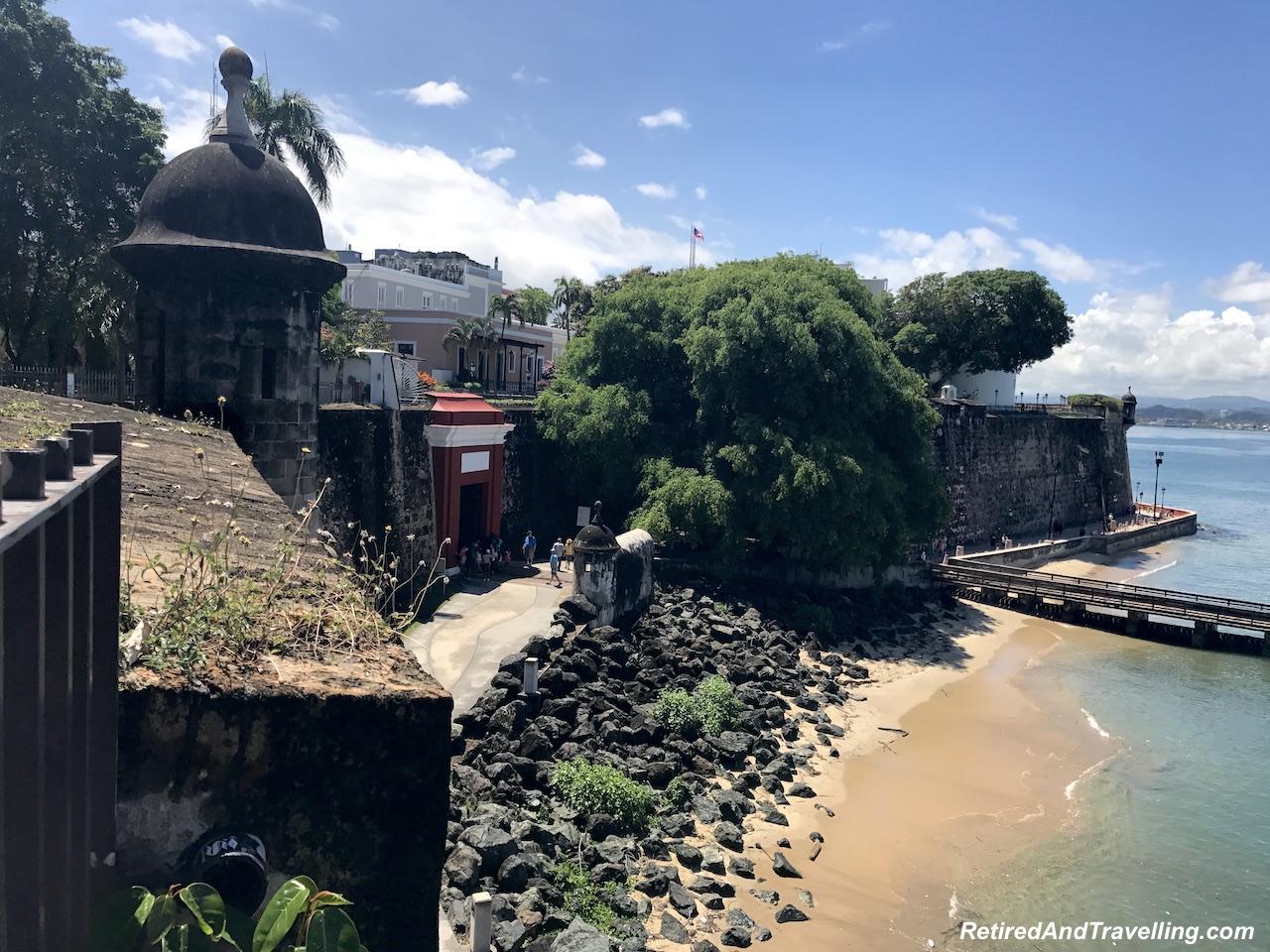San Juan Gate - Walking in San Juan.jpg