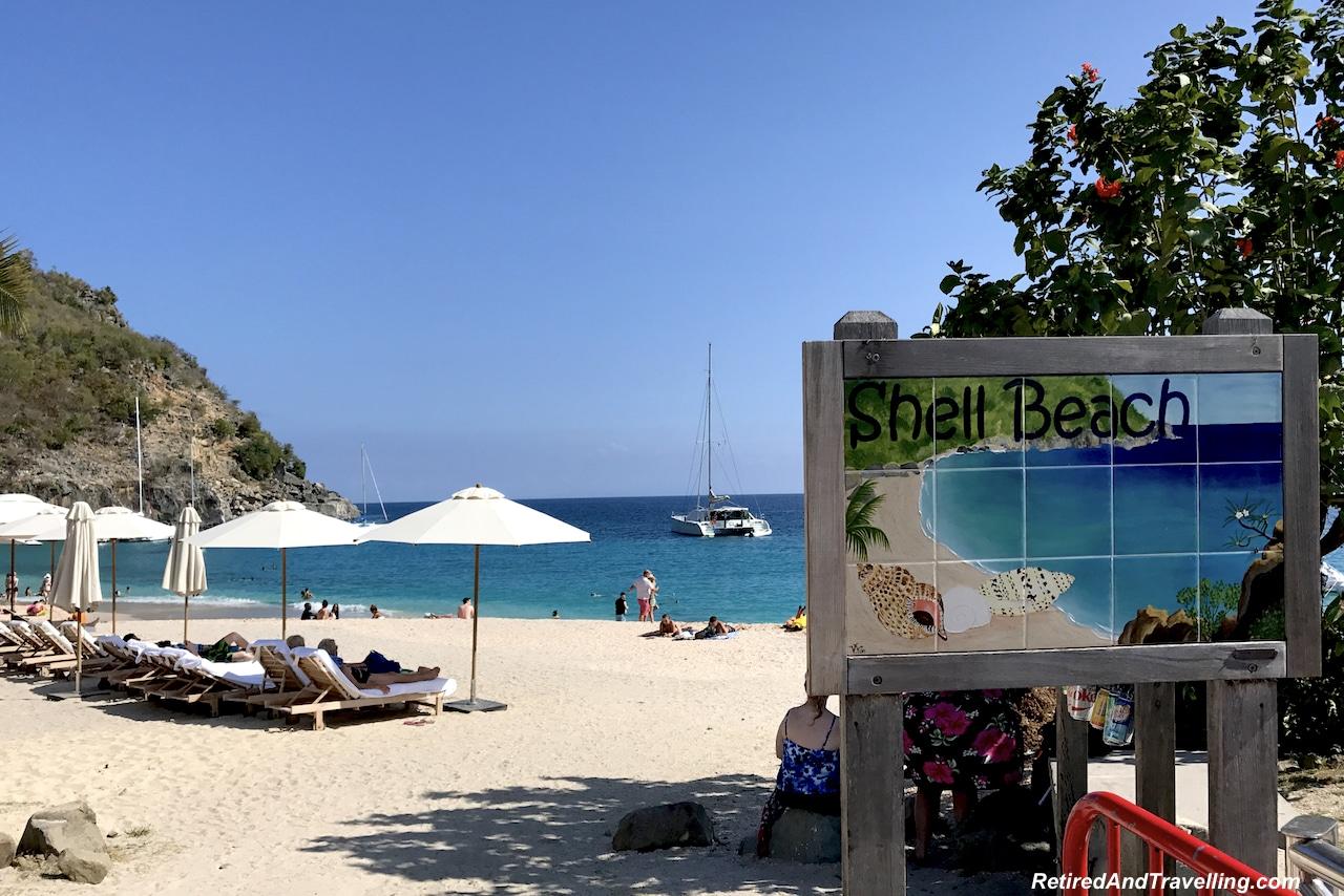 Shell Beach - Head to the Beach in St Barts.jpg