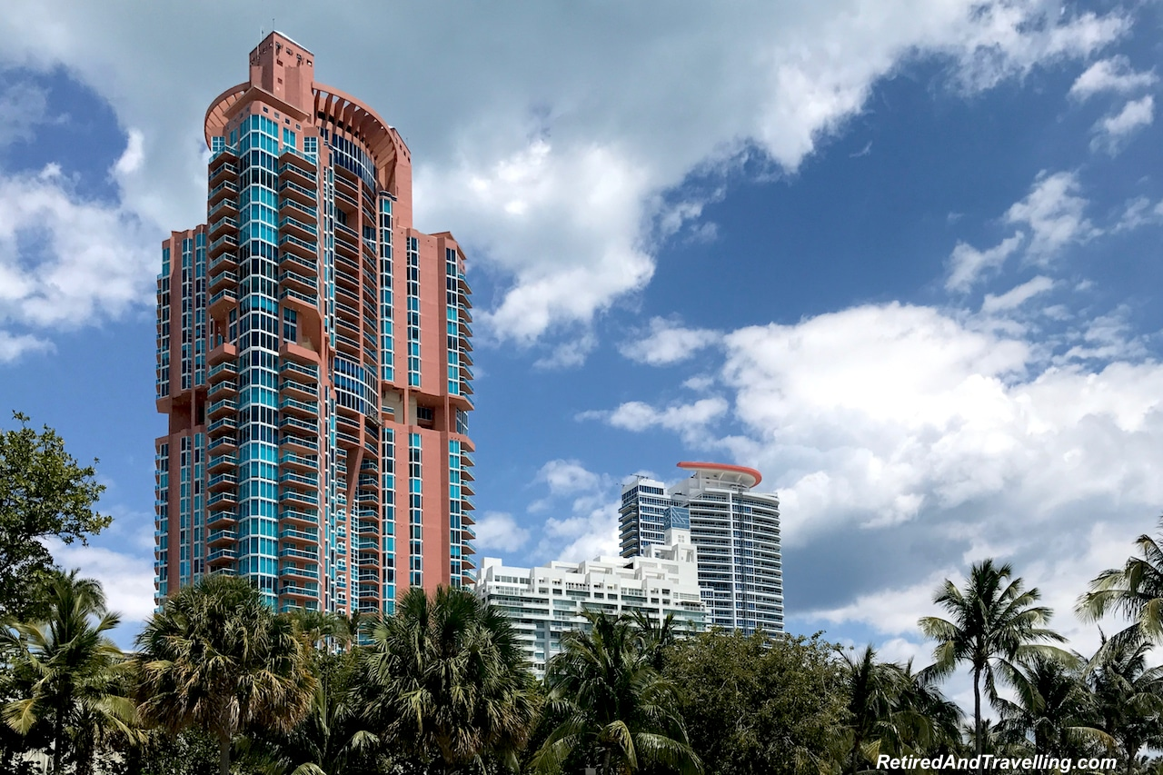 Architecture - South Beach - Starting A Cruise In Miami.jpg