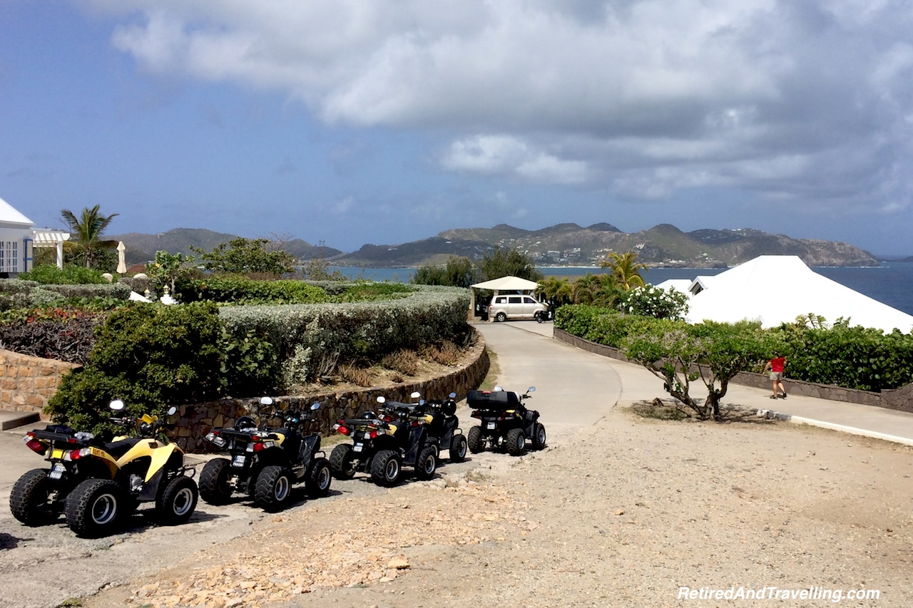 St Barts ATV Excursion - Things To Consider When Caribbean Cruising.jpg