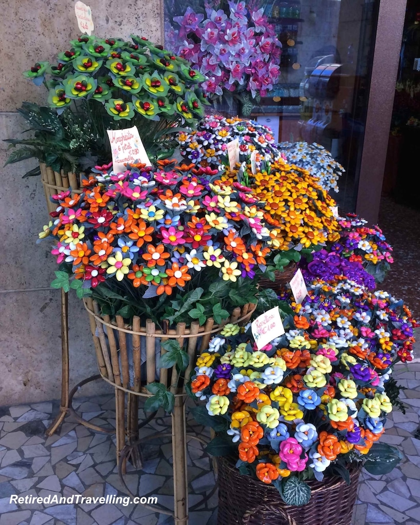 Sulmona Confetti Candy - Off the Beaten Path in Italy.jpg