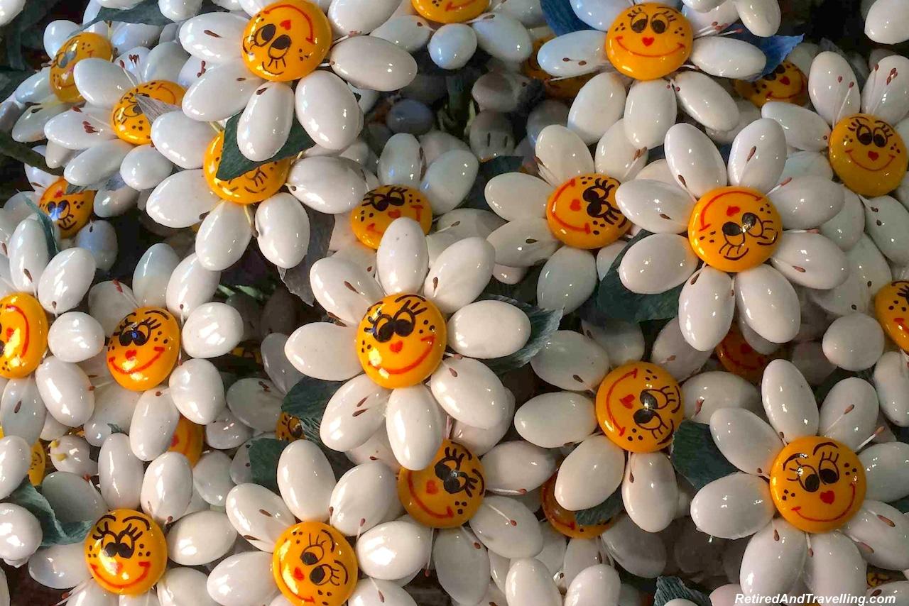 Sulmona Confetti Candy - Off the Beaten Path in Italy.jpg